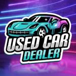 Used Car Dealer  2.6.123 (mod)