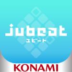 jubeat(ユビート)  4.2.0 (mod)