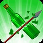 Archery Bottle Shooting 3D Game 2020 (mod)