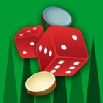 Backgammon Club  2.1.0 (mod)