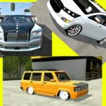 CAR MOD BUSSID INDONESIA BUS SIMULATOR (mod)