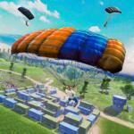 Call of the Modern commando: IGI Mobile Duty game (mod)