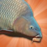 Carp Fishing Simulator – Pike, Perch & More (mod)