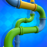 Dr. Pipe 2  1.12 (mod)