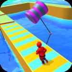Epic Fun Race 3D (mod)