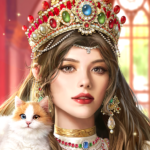 Game of Sultans (mod)