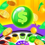 Happy Drop 3D: Spin Hole (mod)