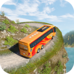 Impossible Coach Driving (mod)