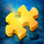 Jigsaw Puzzles – Classic Game  1.0.3 (mod)