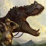 Jurassic Survival Island Dinosaurs & Craft  4.2 (mod)