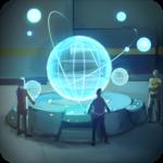 Little Stars 2.0 – Sci-fi Strategy Game (mod)
