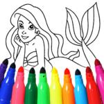 Mermaids (mod)
