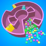 Multi Maze 3D (mod)