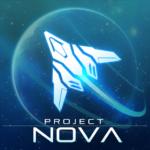 NOVA: Fantasy Airforce 2050 (mod)
