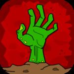 Overrun Zombie Tower Defense: Free Apocalypse Game (mod)