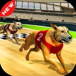 Pet Dog Simulator games offline: Dog Race Game  Pet Dog Simulator games offline: Dog Race Game (mod)