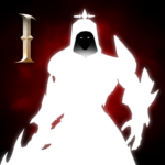 임모탈 키우기 :  국산 방치형 액션 RPG (mod)
