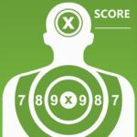 Shooting World Gun Fire  1.2.98 (mod)