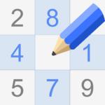 Sudoku free classic sudoku game  1.9.8 (mod)