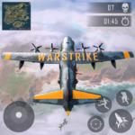 WarStrike  0.1.9 (mod)
