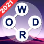 Word Connect – Best Free Offline Word Games (mod)