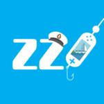 게임을낚다 – ZZI (사전예약, 게임쿠폰, 추천게임) (mod)
