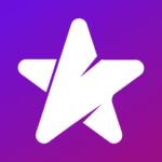 mobiStar – Quiz Game Show (mod)