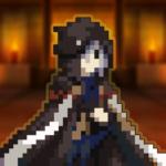 魔女狩りの塔  1.0.8 (mod)