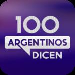 100 Argentinos Dicen (mod)