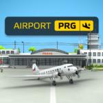AirportPRG (mod)