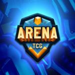 Arena TCG (mod)