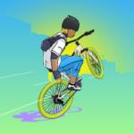 Bike Life! (mod)
