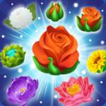 Blossom Garden (mod)