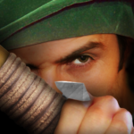 Bowmaster (mod)