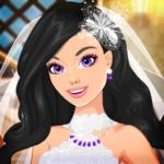 Bride Makeup And Dress Up – Wedding Makeup Salon (mod)