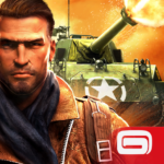 Brothers in Arms™ 3  1.5.3a (mod)