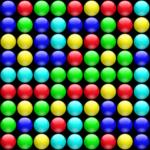 Bubble Poke (mod)