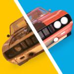 Car Restore – Car Mechanic  1.07 (mod)