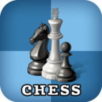 Chess Board Game – Play With Friends (mod)