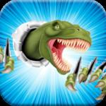 Dino Life: Kids Dinosaur Games (mod)