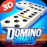 Domino Vamos – World Tournament Online (mod)