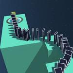 Domino's City (mod)