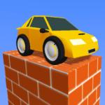 Draw Bridge (mod)