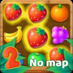 Fruit Link 2 – Line Burst (mod)