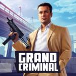 Grand Criminal Online: Heists in the criminal city (mod)