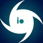 Hurricane.io (mod)