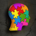 IQ Test (mod)