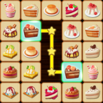 LinkJoy: Onet 3D Tile Connect Matching Games (mod)