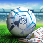 Matchday Manager – Football (mod)