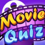 Movie Quiz (mod)
